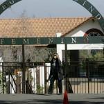 Corte confirma condena a ex auxiliares del Colegio Apoquindo