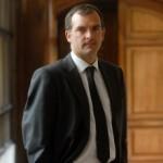 """Ernesto Silva: """"El gobierno ha trabajado bien, pero no ha logrado comunicarse bien con la ciudadanía"""""""