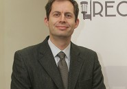 Francisco Aguero