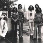 Retro: Las 50 canciones más conocidas de la música chilena, parte I
