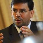 Alberto Arenas asegura que las primeras medidas del Gobierno están financiadas pese a baja del cobre