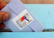 Inscripción automática voto voluntario