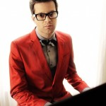 Duna Covers: Mayer Hawthorne