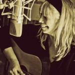 Duna Folk: Rickie Lee Jones