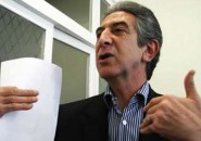 Diputado Jorge Tarud