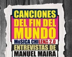 Manuel Maira
