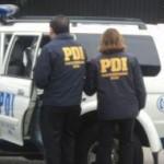 Más de 20 detectives formarán el equipo investigador de abusos en hogares del Sename