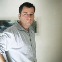 Pablo Allard