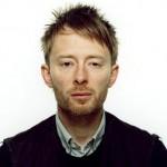 Suena Bien: Radiohead en el estudio