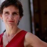 """Carolina Tohá por Peirano: """"Hay que encontrar una fórmula que subsane el clima que se está generando"""""""