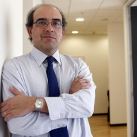 Jose Manuel Silva