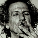 Suena Bien: Keith Richards