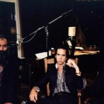 Suena Bien: Nick Cave & The Bad Seeds