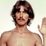Duna Covers: George Harrison
