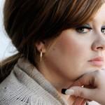 Duna Covers: Adele