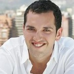 "Juan Yarur: ""Me daba susto mostrar todo esto"""