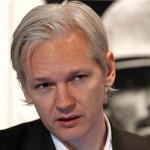 Assange lanza partido Wikileaks para las elecciones parlamentarias en Australia