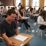 Ranking de notas no favoreció a la educación pública