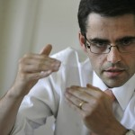 Sergio Urzúa: Las propuestas en contra de la desigualdad de Obama