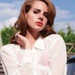 Suena Bien: Lana del Rey