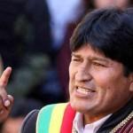 Censo 2012 demuestra que Bolivia es más mestiza que indígena