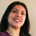"""Bárbara Figueroa: """"Vamos a incluir el factor que ha estado ausente en los últimos procesos de negociación: el costo de la vida"""""""