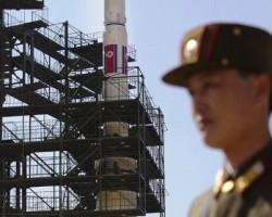 Server CStrike: Foros - Portal Corea-del-Norte-amenaza-con-ataque-nuclear-250x200