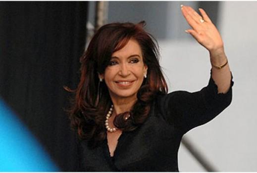 Cristina K