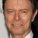 Suena Bien: El nuevo single de David Bowie