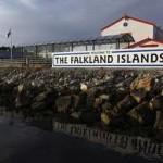 Aumenta la tensión en las Malvinas: Argentina y Reino Unido llaman a embajadores