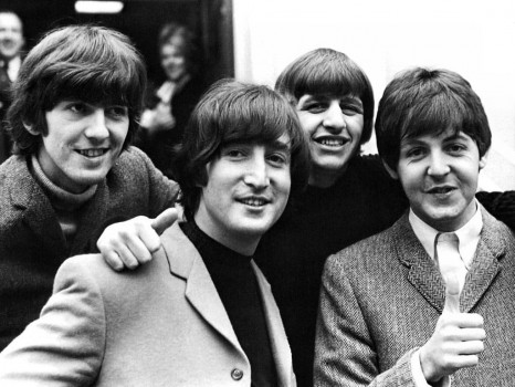The-Beatles-wallpapers-3
