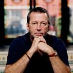 Suena Bien: Eric Clapton