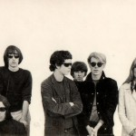 Duna Covers: The Velvet Underground