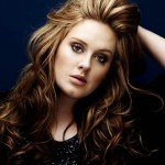 Suena Bien: Adele