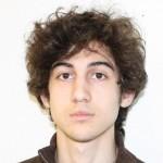 Atentado en maratón de Bostón 2013: declaran culpable a Dzhokhar Tsarnaev