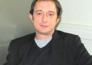 Iván Poduje