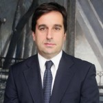 """Aldo Lema: """"Las AFPs han sido muy eficientes en transformar ahorro en pensiones"""""""