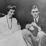 Amores Notables: Franklin y Eleanor Roosevelt