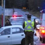 A 32 personas aumentó el número de víctimas fatales por accidentes de tránsito en Fiestas Patrias