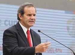 Andrés Allamand