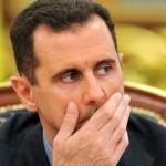 Delegaciones del gobierno y la oposición siria negocian cara a cara