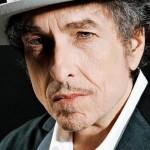 Suena Bien: Bob Dylan