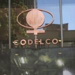 Codelco suspende faena por protesta de trabajadores