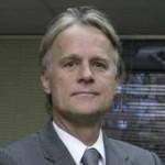 """Klaus Schmidt Hebbel: """"La energía sigue siendo un reto en Chile, porque ha faltado capacidad de tomar decisiones grandes de inversión"""""""