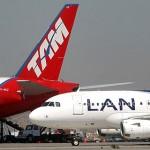 Mundial: Trabajadores de Latam Airlines amenazan con demoras o cancelación vuelos
