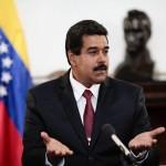 Venezuela es aprobado como país integrante del Mercosur