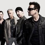 Suena Bien: U2
