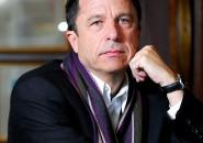 Sebastián Edwards, economista