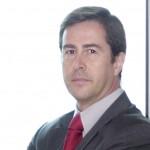 """Alejandro Fernández: """"La economía no da señales de recuperación y el Banco Central ve que el crecimiento estará bajo el 3%"""""""