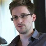 Edward Snowden abandona el aeropuerto de Moscú